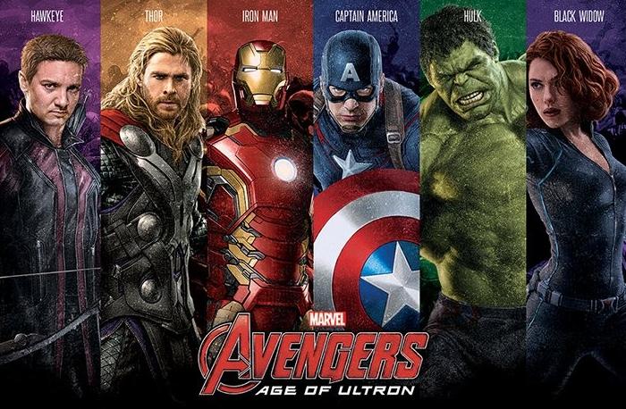 2015-05-19-AvengersleredUltron