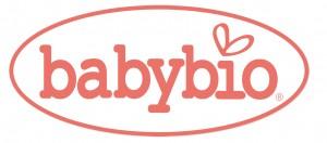 babybio_logo
