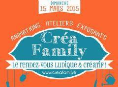 crea-family