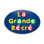 grande_recree