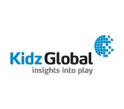 kidz-global