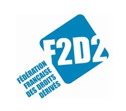 logo-f2d2