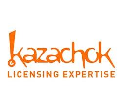 logo-kazachok