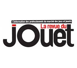 logo-revue-du-jouet