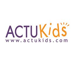 logo_Actukids_baseline