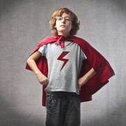 theme-super-heros