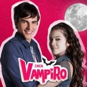 2015-10-07_la-une_chica-vampiro