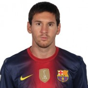 Messi-oct2015_mapping