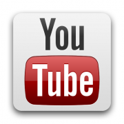 Logo-appli-youtube