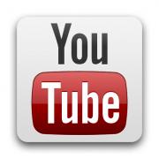 Logo-appli-youtube