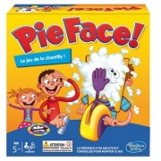 pie-face-le-jeu-de-la-chantilly_site
