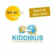 Kiddibus-Mars-2016 (389x389)