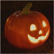 les-enfants-et-halloween-2