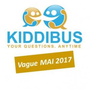 KIDDIBUS