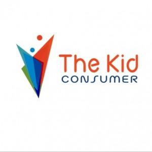Logo The Kid Consumer