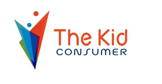 The Kid Consumer