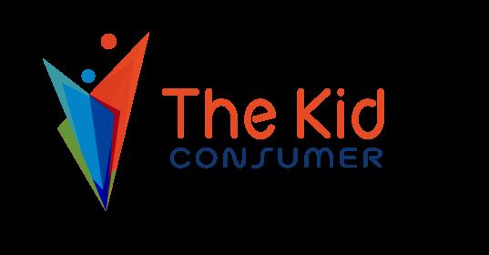 The Kid Consumer