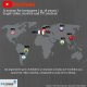 YouTube-worldwide
