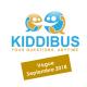 KIDDIBUS Septembre 2018