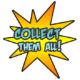 Enfants & Collections